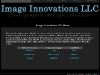 Image Innovations LLC Home Page