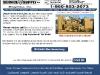 Diesel Generator Website