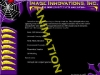 Image Innovations LLC