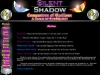 Silent Shadow Guild Site
