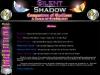 Silent Shadow Guild Site