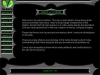Poprtfolio Website
