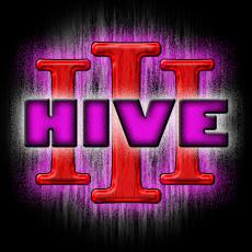 Unreal Tournament 3 - Hive III Custom Deathmatch Map